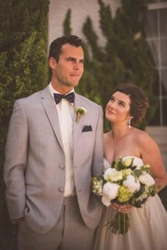 jessicahanneswedding_bridegroom_kikicreates-42