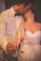 jessicahanneswedding_celebrate_kikicreates-142