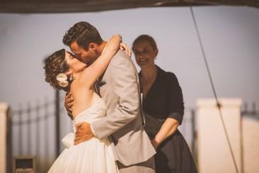 jessicahanneswedding_ceremony_kikicreates-24