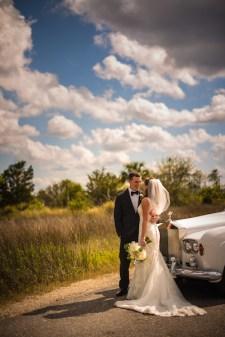 kelleycolinwedding_bridegroom_kikicreates-061