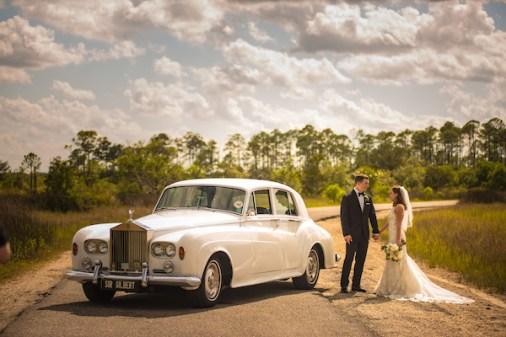 kelleycolinwedding_bridegroom_kikicreates-072