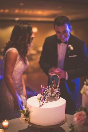 kelleycolinwedding_celebrate_kikicreates-025