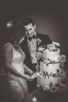 kelleycolinwedding_celebrate_kikicreates-171
