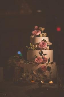kelleycolinwedding_details_kikicreates-103