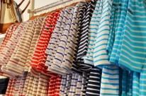 NRO stripes