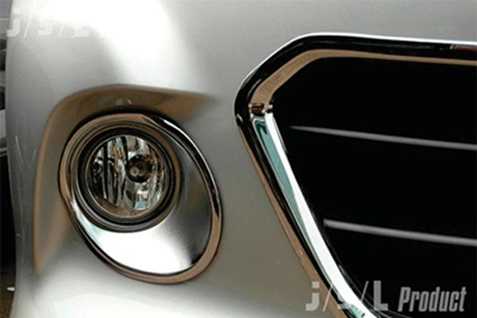 garnish fog lamp grand new avanza harga semarang ring all veloz kikim variasi mobil xenia 1