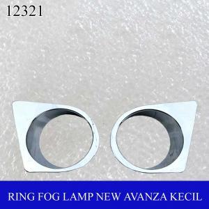 harga grand new avanza di jogja corolla altis launch date in india ring fog lamp kecil avanza/xenia | kikim variasi mobil