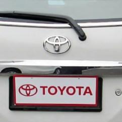 Trunk Lid Grand New Avanza E Dan G Trunklid Ganti All Xenia Kikim Variasi Mobil Model 2