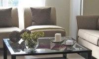 Decorating-Coffee-Table-6 | Kiki's Decor