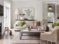 Area Rugs in Contemporary Home Decor