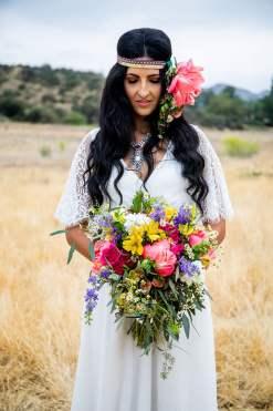 Los Angeles Wedding Bride, los angeles wedding photographer, l.a. wedding, bride and groom, wedding ideas