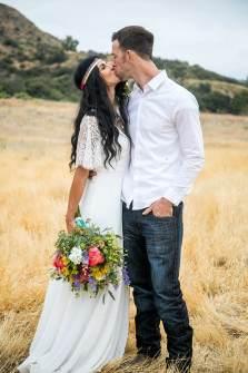 Los Angeles Wedding Bride and Groom, los angeles wedding photographer, l.a. wedding, bride and groom, wedding ideas