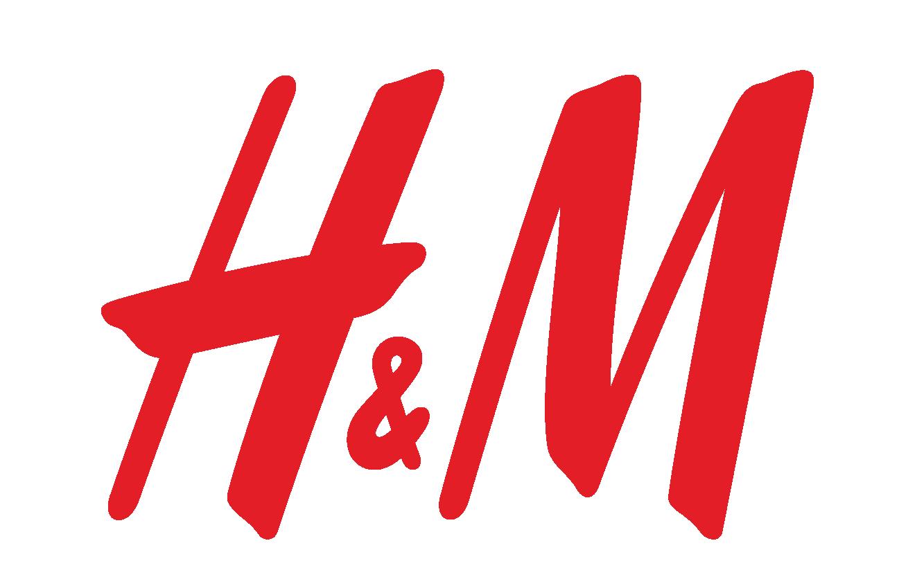 online shoppen maandfactuur