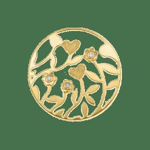 cover insignia