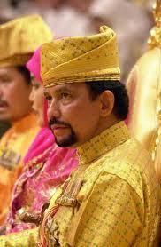 Sistem Pemerintahan Brunei Darussalam : sistem, pemerintahan, brunei, darussalam, Sistem, Pemerintahan, Brunei, Darussalam, Another