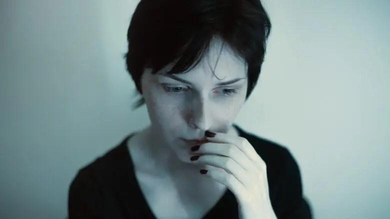つわりがっきっかけ。吐いて辛い時は食べるのを諦めてみるのも肝心だ