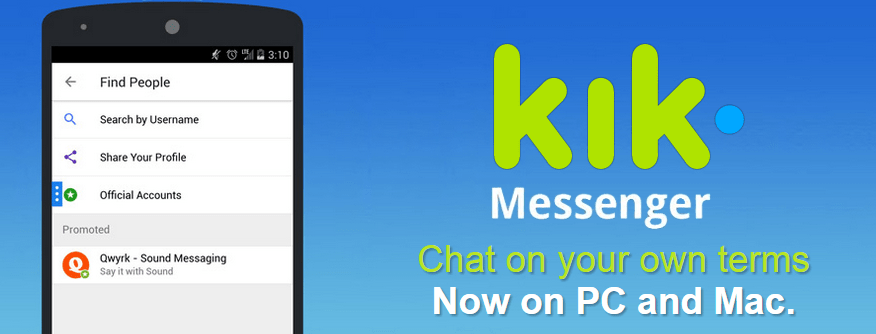 kik-messenger-pc-mac
