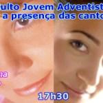 Divulgação de Eventos – IASD de São Bernardo do Campo