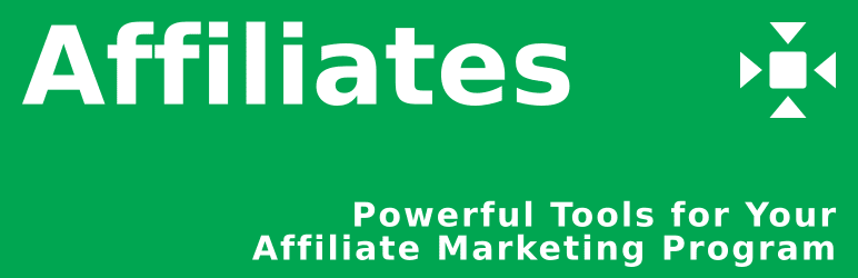 The Affiliates system provides powerful tools to maintain an Affiliate Marketing Program.