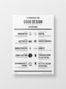 kikomo-good-design