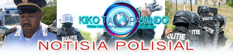 header-notisia-di-polis