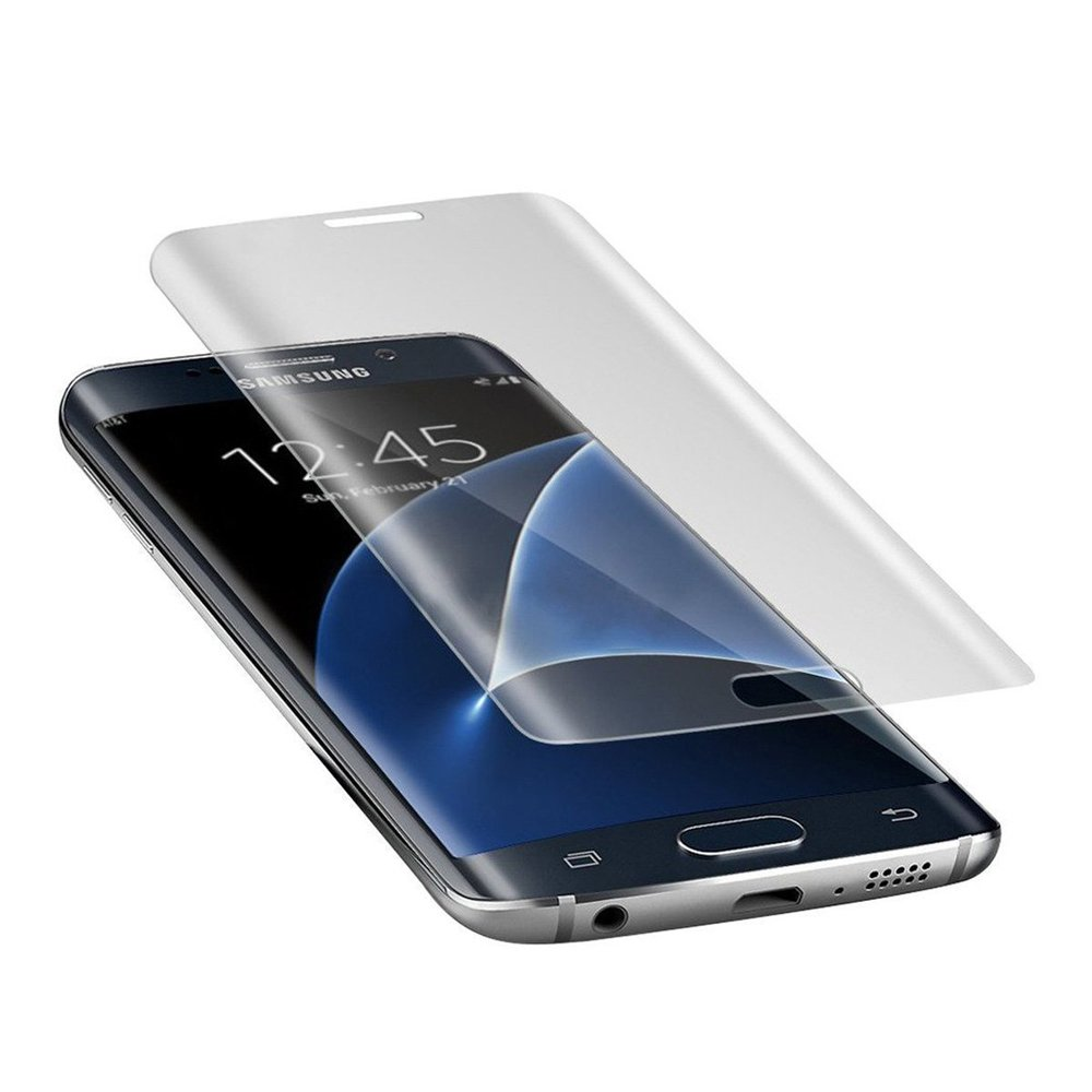 Wholesale Galaxy S7 Edge Tempered Glass Full Screen