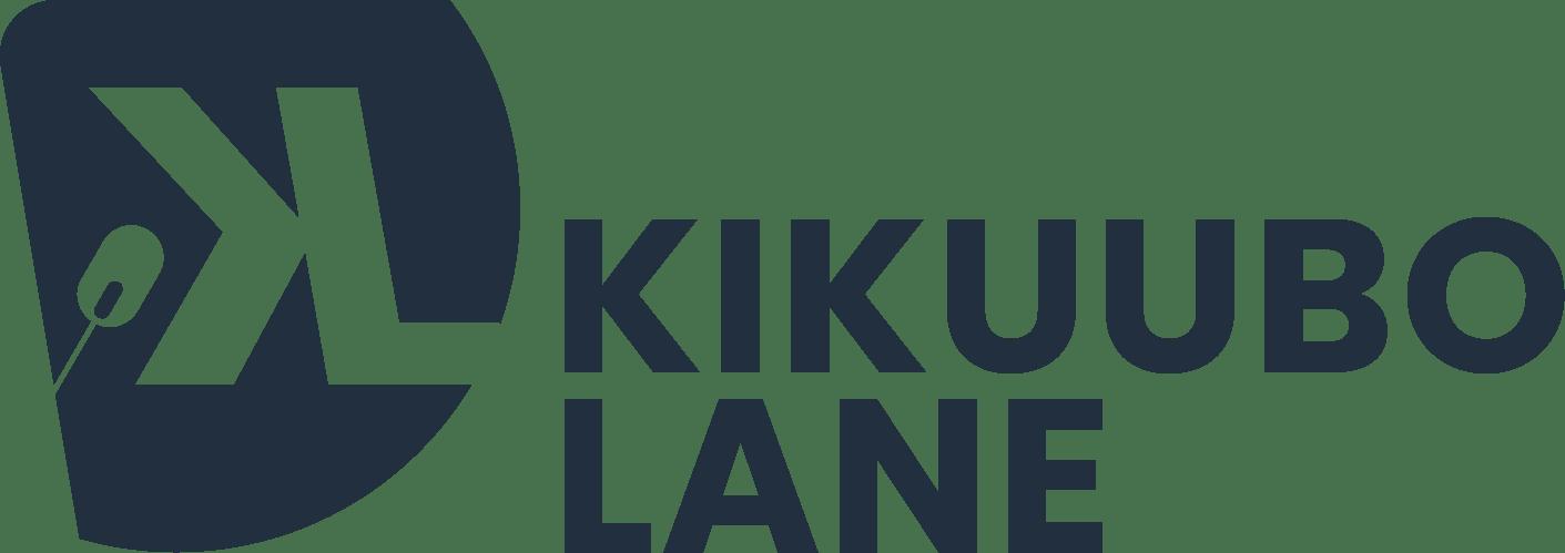 Kikubo Lane