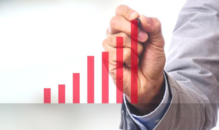 長期繁栄型ビジネス構築
