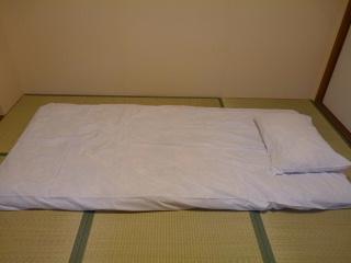3 Spread A Shikifu Sheet