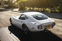 Auction-Block-1967-Toyota-2000GT-3