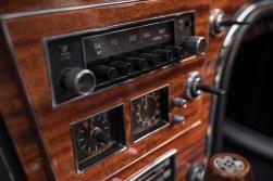 Auction-Block-1967-Toyota-2000GT-6