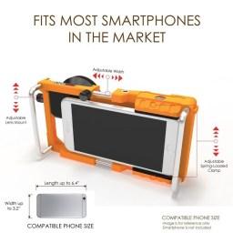 Cinema-Mount-Universal-Smartphone-Stabilizer-Rig-Mount-8