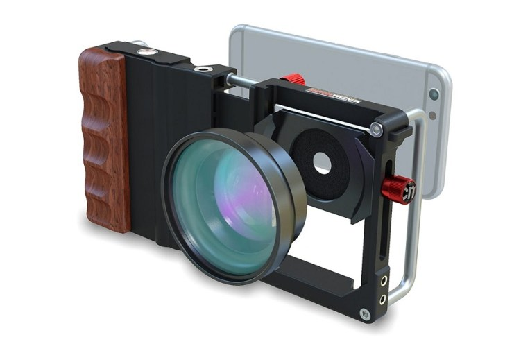 Cinema-Mount-Universal-Smartphone-Stabilizer-Rig-Mount