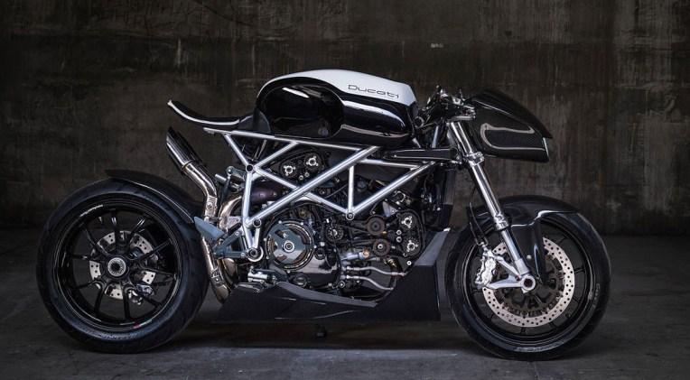 Ducati-848-by-Apogee-Motorworks-0