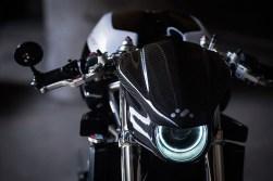 Ducati-848-by-Apogee-Motorworks-4