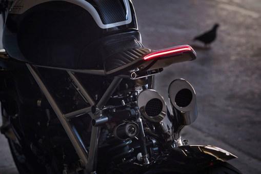 Ducati-848-by-Apogee-Motorworks-6