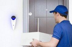 Hi-Smart-Doorbell-With-Video-1