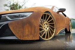 rust-wrapped-bmw-i8-by-metrowrapz-1