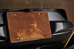 rust-wrapped-bmw-i8-by-metrowrapz-8