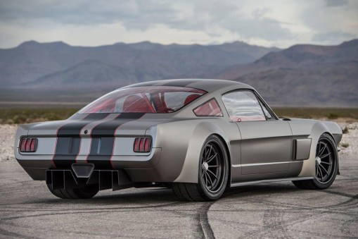 timeless-kustoms-vicious-1965-ford-mustang-05