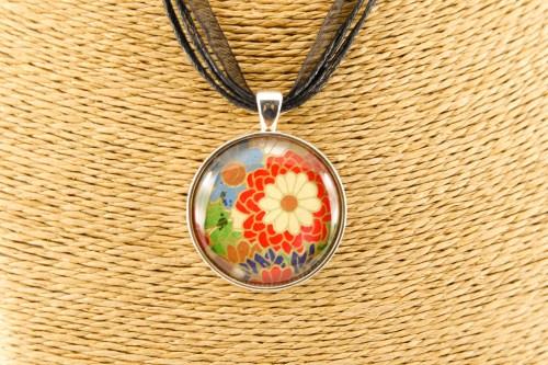 bright-day-pendant
