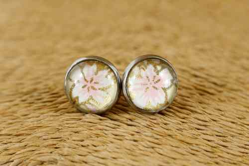 pink-blossom-earrings