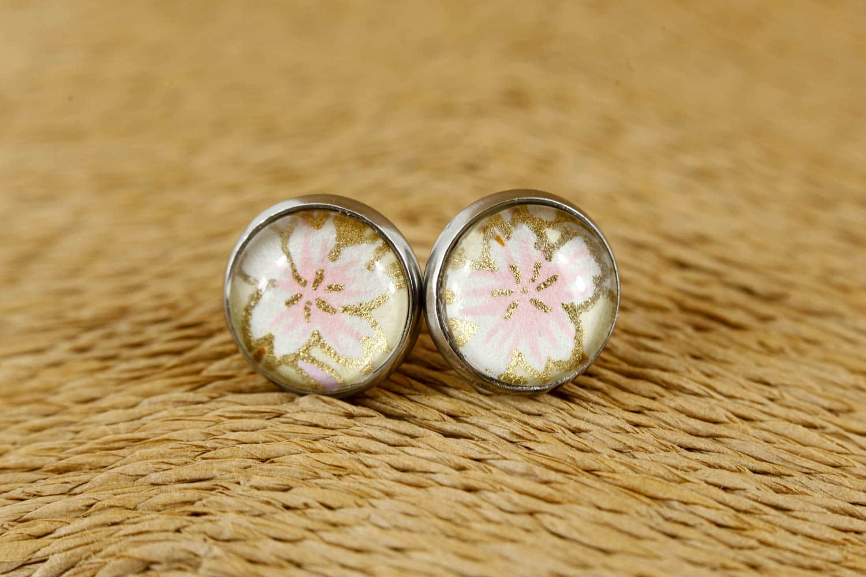 pink-blossom-earrings