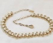 jewelcraft-white-rhinestone-necklace