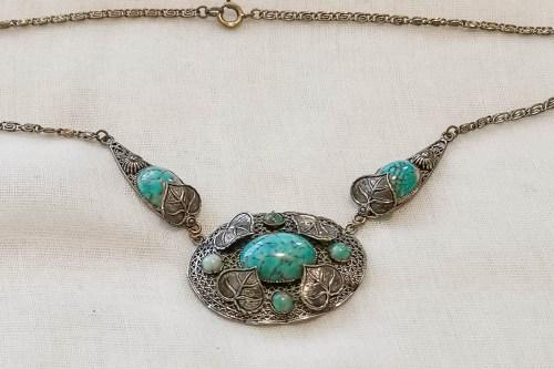 nouveau-turquoise-necklace