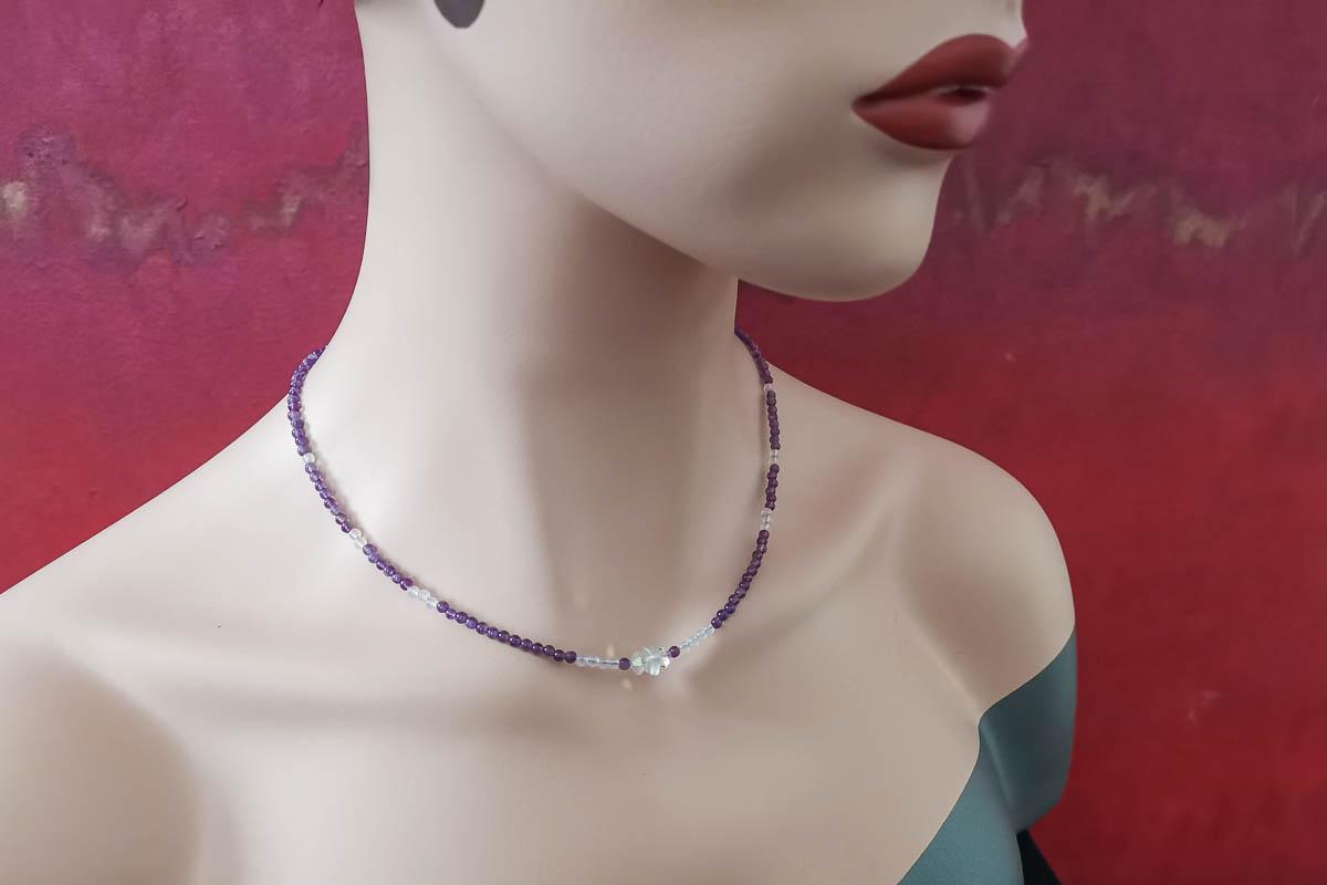 amethyst-necklace