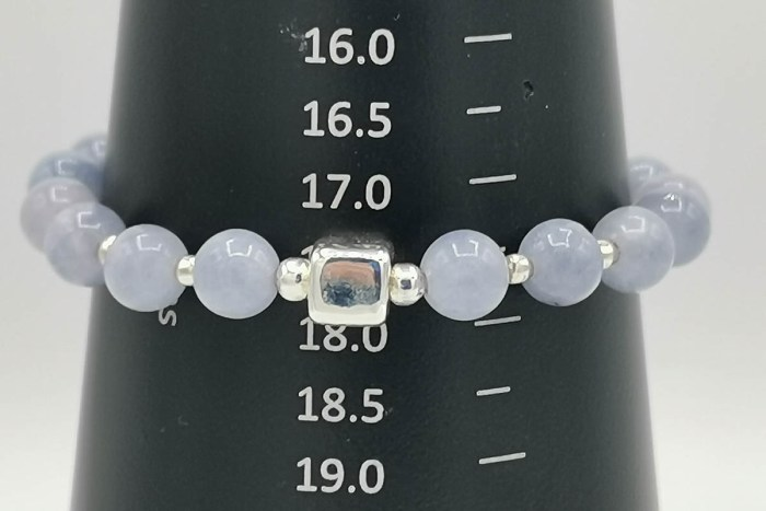 aquamarine-silver-bracelet