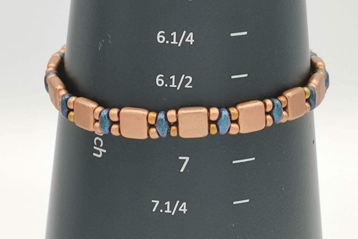 copper-tile-bracelet