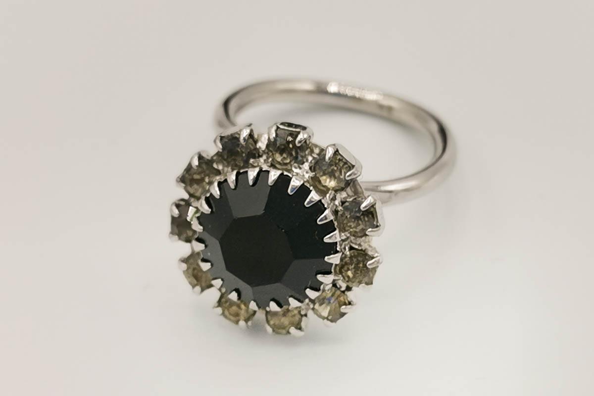 sarah-cov-ring