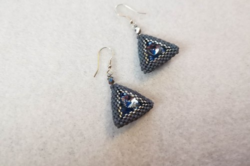 blue-rivoli-earrings